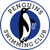 Penguins Swimming Club